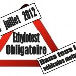 ethylotest obligatoire 05