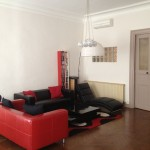 achat-vente-appartement
