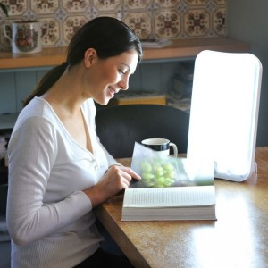 luminotherapie-activité