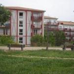 residence-leM