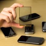 smartphone-photovotaique
